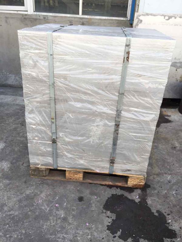 江苏无锡滨湖6063铝板线铝材