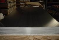 5052合金板花紋鋁板防�蚳噱G蝕西安