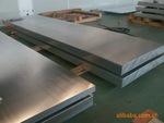 江蘇南京六合裝飾拉絲板1100幕墻鋁板