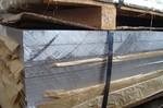 亮面鋁板防滑臨沂