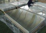 花纹铝板氧化无锡