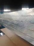 花纹铝板工程车平台无锡