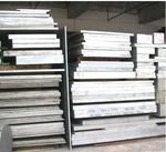 江蘇無錫濱湖6063鋁板流水線鋁材