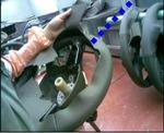 漢高PVC塑溶膠 車身應用粘接