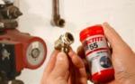 LOCTITE LB 8021噴涂硅油潤滑劑