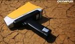 奧林巴斯重金屬分析儀省錢利器