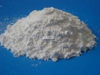 超細氫氧化鋁微粉、雅寶氫氧化鋁