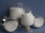 橡塑发泡专用高白填料氢氧化铝