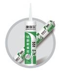 康耐尔K-551硅酮耐候胶