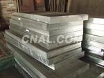 主营:5083铝板 船板 进口铝板
