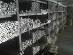 现货供应:6061铝管 规格全 价格低