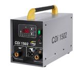 HBS儲能式螺柱焊機CDi1502