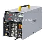 IT1002德國HBS螺柱焊機價格
