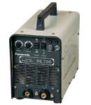 YC-200BL便携式手提式松下氩弧焊机