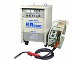 松下CO2氣保焊機YD-500KR2