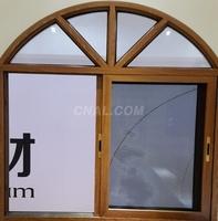 罗普蓝特系統门窗