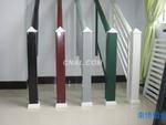 樓梯/欄桿扶手鋁型材