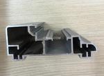 江蘇安工家具型材生產廠家