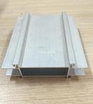 辦公隔斷裝飾鋁型材
