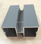 南侨铝业家具型材