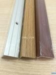 地板壓線鋁型材