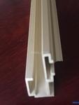 江蘇南僑鋁業供應集成吊頂鋁型材