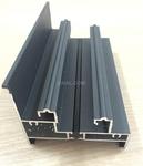 铝合金隔热断桥型材招代理商