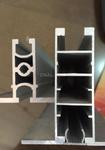 龍骨鋁吊頂 凈化型材
