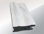 衛浴鋁型材
