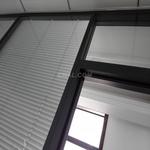 办公家具屏风高隔铝型材