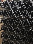 潔凈室用凈化鋁型材