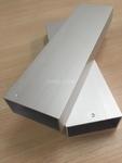 各種材質規格尺寸鋁管鋁方通