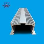 电源控制器外壳散热器铝型材