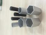 铝方通铝管圆管型材