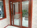 江阴铝材厂南侨铝业门窗型材