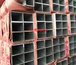 粉末噴涂6063鋁管型材