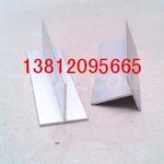 T字凈化鋁型材吊梁(125*60*2.6)
