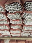 净化铝型材价格详情