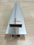 平角 大包角 花角凈化鋁型材