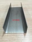 凈化鋁型材75槽鋁