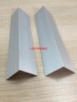 现货供应铝合金角铝