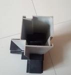 空调风机边框铝合金型材