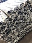 凈化鋁型材外圓弧陽角