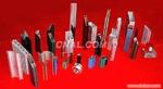 鄭州市顏豐鋁材有限公司供工業型材