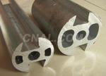 郑州工业型材加工生产