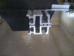 郑州生产加工建筑型材