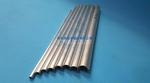 鄭州生產加工旗桿鋁型材