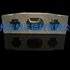 箱式變壓器鋁型材