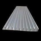 河南生产加工电暖气铝型材