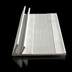 河南生产加工广告牌铝型材